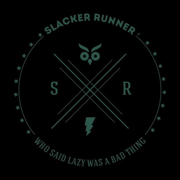 SlackerRunner