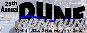 dune run run