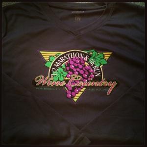 winecountryshirt