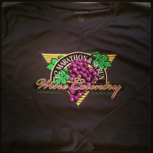 winecountryshirt
