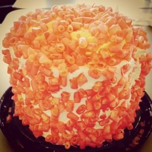 cake#1