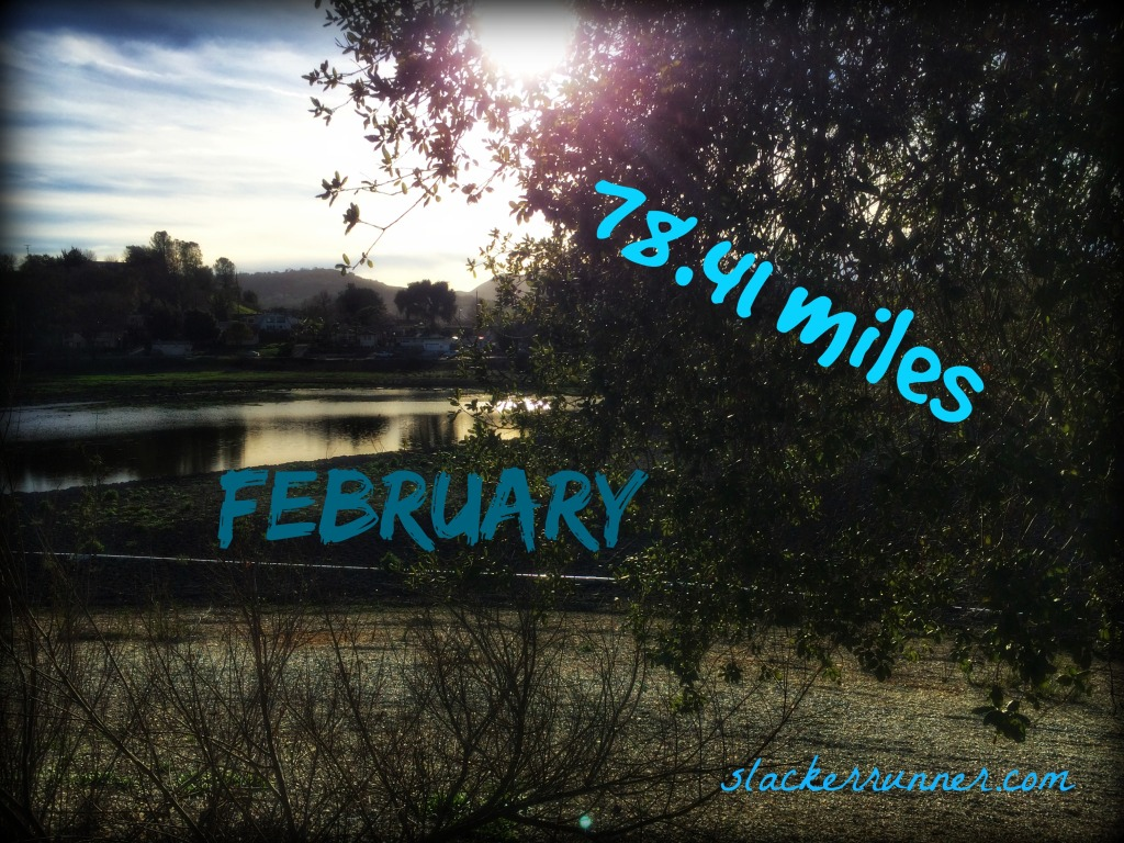 February2015