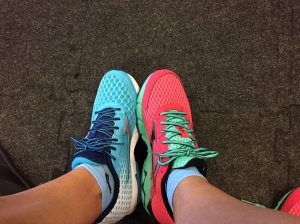Which ones!?