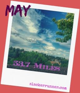 May Miles 2