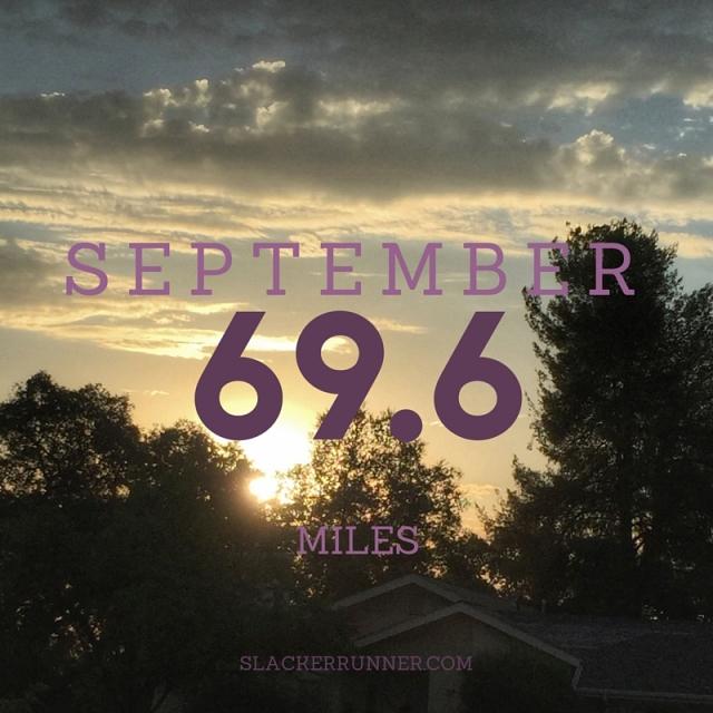 september15
