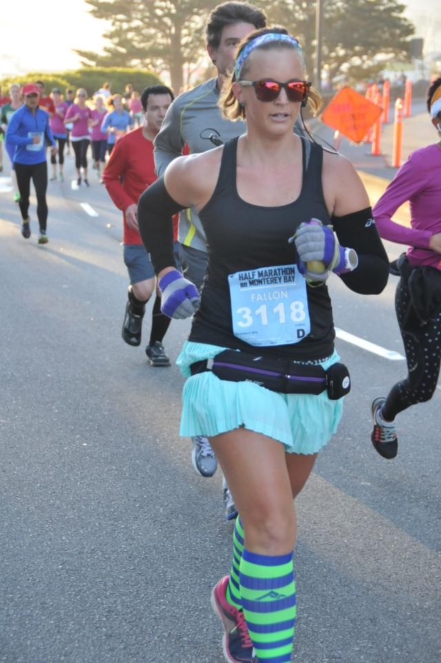 marathonfotobugsur