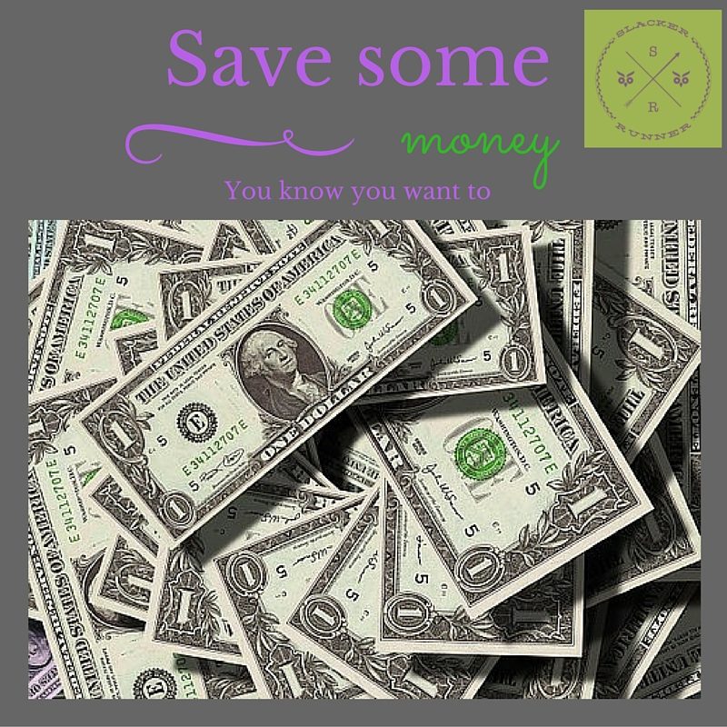 money save