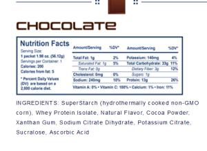 ucan-nutrition