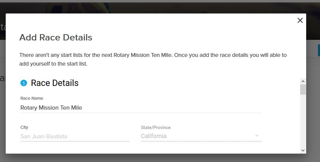 mission add