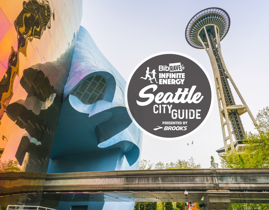 Blog_SpaceNeedle_1280x1000